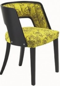 View the gallery : Contemporary Chairs