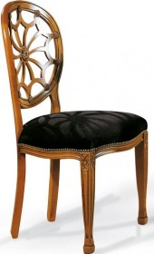 View the gallery : Traditional Chairs
