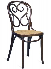 View the gallery : Bentwood and Casual Dining Chairs