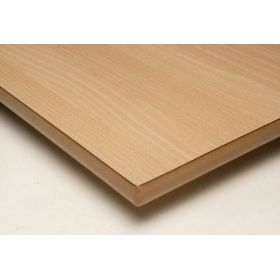 Laminate MDF Table Top